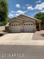 361 S ANVIL Drive, Chandler, AZ 85225