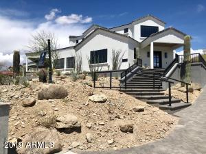 13029 S WARPAINT Drive, Phoenix, AZ 85044