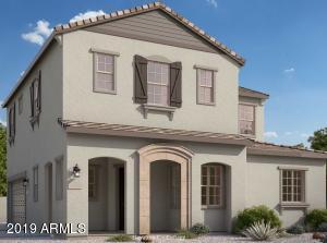 14962 W VIRGINIA Avenue, Goodyear, AZ 85395