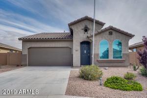 41204 W ELM Drive, Maricopa, AZ 85138