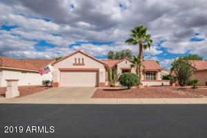 15942 W CLEAR CANYON Drive, Surprise, AZ 85374