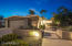 1420 E RANCHO Drive, Phoenix, AZ 85014