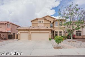 6766 W LARIAT Lane, Peoria, AZ 85383