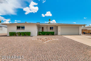 5865 E ANAHEIM Street, Mesa, AZ 85205