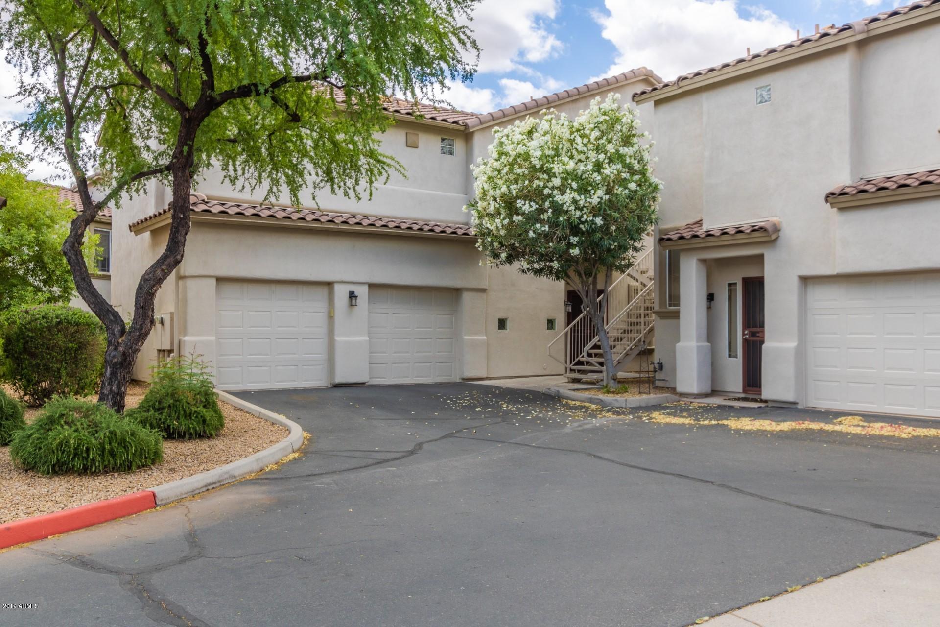 Photo of 9750 N MONTEREY Drive #28, Fountain Hills, AZ 85268