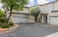 9750 N MONTEREY Drive, 28, Fountain Hills, AZ 85268