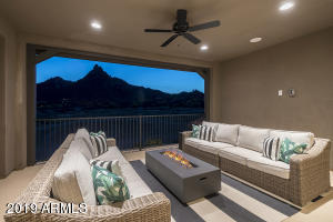26602 N 104TH Place, Scottsdale, AZ 85262