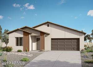 21191 W HOLLY Street, Buckeye, AZ 85396