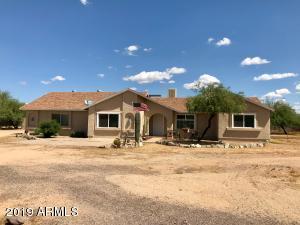 102 W GALVIN Street, Phoenix, AZ 85086