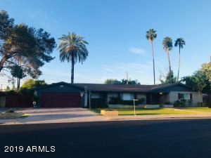 667 E 7TH Place, Mesa, AZ 85203