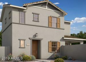 14958 W VIRGINIA Avenue, Goodyear, AZ 85395