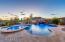 11926 S 181ST Drive, Goodyear, AZ 85338