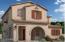 2533 N 149TH Lane, Goodyear, AZ 85395