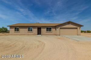 12005 S 204th Lane, Buckeye, AZ 85326