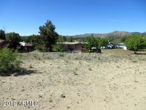 16990 W RICH HILL Road, 230, Kirkland, AZ 86332