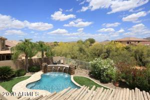 4120 E Woodstock Road, Cave Creek, AZ 85331
