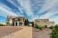 8943 E PALM Lane, Mesa, AZ 85207