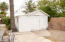 1746 N 15TH Avenue, Phoenix, AZ 85007