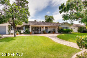 501 W MCLELLAN Boulevard, Phoenix, AZ 85013