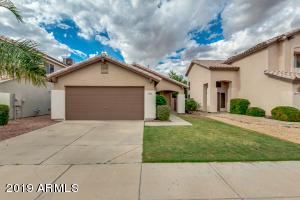 3930 E MORROW Drive, Phoenix, AZ 85050