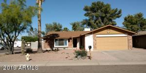 12831 N 38TH Way, Phoenix, AZ 85032