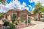 4748 N 126TH Drive, Litchfield Park, AZ 85340