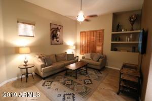 20801 N 90TH Place, 105, Scottsdale, AZ 85255