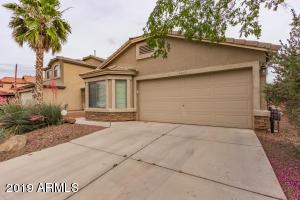 41969 W SUNLAND Drive, Maricopa, AZ 85138