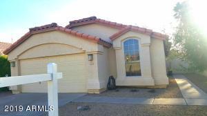 2432 N 126TH Drive, Avondale, AZ 85392