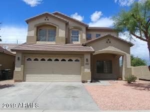 9304 W ELWOOD Street, Tolleson, AZ 85353