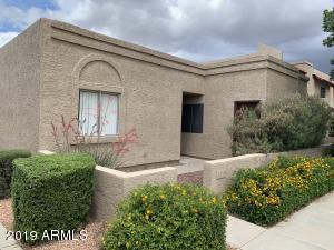 20219 N 21ST Drive, Phoenix, AZ 85027