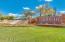 42932 N Raleigh Court, Anthem, AZ 85086