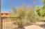 12608 W WINDSOR Boulevard, Litchfield Park, AZ 85340