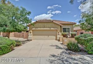 21490 E CALLE DE FLORES Court, Queen Creek, AZ 85142