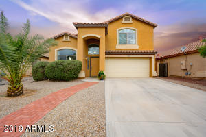 38058 N KYLE Street, San Tan Valley, AZ 85140