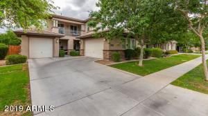 3540 E COMSTOCK Drive, Gilbert, AZ 85296