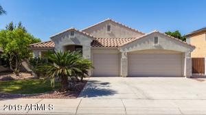 7846 W ROBIN Lane, Peoria, AZ 85383