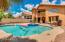 3509 E VERBENA Drive, Phoenix, AZ 85044