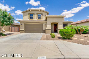 1218 W DATE Road, Queen Creek, AZ 85140