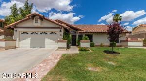 1310 E GRANDVIEW Street, Mesa, AZ 85203