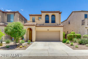 1675 W COTTONWOOD Lane, Phoenix, AZ 85045