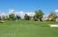 8989 N GAINEY CENTER Drive, 145, Scottsdale, AZ 85258