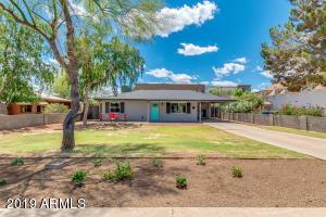 929 E WHITTON Avenue, Phoenix, AZ 85014