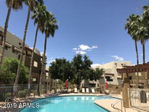 3434 E BASELINE Road, 235, Phoenix, AZ 85042