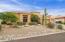 12578 E LAUREL Lane, Scottsdale, AZ 85259
