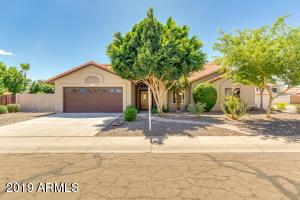 16604 S 38TH Street, Phoenix, AZ 85048