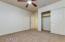 1524 W PELICAN Court, Chandler, AZ 85286