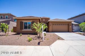 21261 W HAVEN Drive, Buckeye, AZ 85396