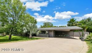 1302 W BERRIDGE Lane, Phoenix, AZ 85013
