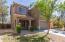 16585 W POLK Street, Goodyear, AZ 85338